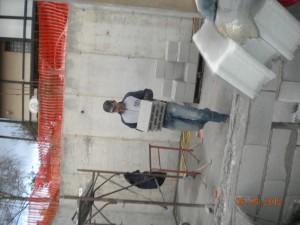 DSCN2459