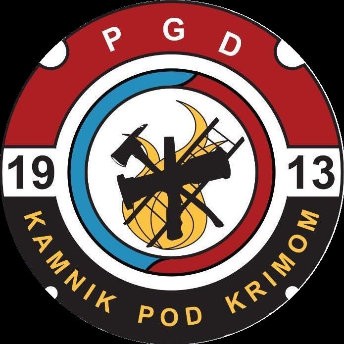 PGD Kamnik pod Krimom